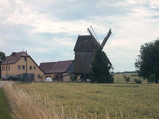 BillrodaWindmühle