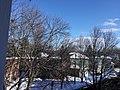 Binghamton, NY, USA - panoramio (46).jpg