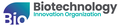 Biotechnology innovation organization.png