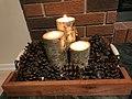 Birch Branch Candles (40417101600).jpg