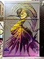 Bird mural in Brick Lane.jpg