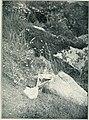Bird notes (1913) (14563384360).jpg