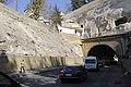 Birecik Tunnel road 7247.jpg