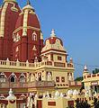 Birla Mandir - Delhi.JPG