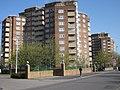 Birmingham's first flats.jpg