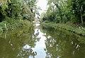 Birmingham and Fazeley Canal near Curdworth, Warwickshire - geograph.org.uk - 1748859.jpg