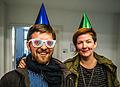Birthday Guests.jpg