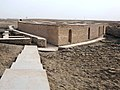Birthplace of Abraham (30644538800).jpg