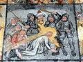Bischofshofen St.Maximilian - Passionszyklus barock 3.jpg