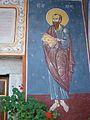 Biserica Înălțarea Domnului sat Ceparii PamanteniAG (11).JPG