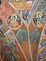 Biserica Adormirea Maicii Domnului din Arpasu de SusSB (52).JPG