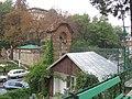 Biserica Bucur spre Radu Voda.JPG