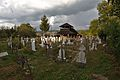 Biserica de lemn din Jupănești 01.jpg