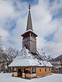 Biserica din Valea Loznei01.jpg