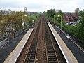 Bishopbriggs railway station.jpg