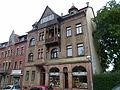 Bismarckstraße 6 Nossen 2.JPG