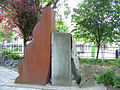 Blaauw-Groningen-02.jpg