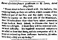 Black Hawk 1831 newspaper.jpg