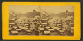 Black Hawk City, Colorado, from Robert N. Dennis collection of stereoscopic views.png