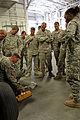 Black Hawk crew chiefs receive first-hand first aid training 131024-A-XP915-005.jpg