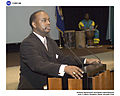 Black History Month Program DVIDS851928.jpg