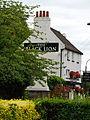 Black Lion, Hammersmith 05.JPG