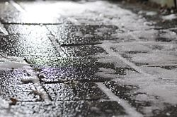 Black ice on footway.jpg