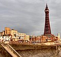 Blackpool Tower - geograph.org.uk - 1134128.jpg
