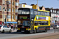 Blackpool Transport bus 370 (F370 AFR), 31 May 2009.jpg