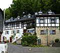 Blankenheim, Zuckerberg 8, Bild 5.jpg