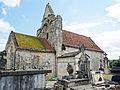 Blanquefort-sur-Briolance - Église de Saint-Chaliès -3.JPG