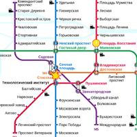 Blasts Apr2017 on SPb metro map.png