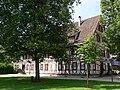 Blaubeuren Kloster 3.jpg