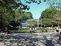 Blauwe Theehuis 1.jpg