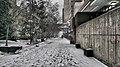 Bleak Victoria Street Winter (33374959138).jpg