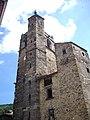 Blesle - clocher Saint Martin.jpg