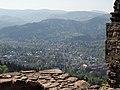Blick auf Baden-Baden vom Alten Schloss.jpg