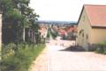 Blick auf Ballenstedt vom Schlosshof.png