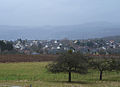 Blick auf Koisdorf.jpg