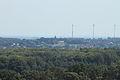 Blick vom Hohen Berg Syke-Riestedt 102.JPG