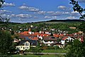 Blick vom Sedansberg auf Ellmendingen 3 - panoramio.jpg
