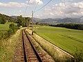 Blick vom Streckengleis Richtung Attersee.jpg