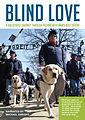 Blind Love trapsheet front.jpg