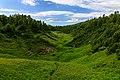 Blindadalen - Bjurälvens naturreservat.jpg