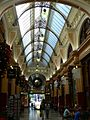 Block arcade melbourne looking east towards Elizabeth.jpg