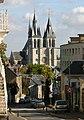 Blois-124-Saint-Nicolas-Saint-Lomer-2008-gje.jpg