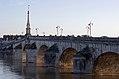 Blois (Loir-et-Cher) (31233267866).jpg