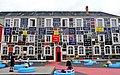 Blois Fondation du Doute 7.jpg