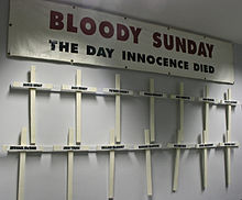 Bloody Sunday Banner and Crosses.jpg