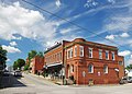 Bloomfield-Olde-Meeting-Hall-block-ky.jpg